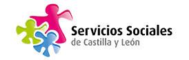 Servicios Sociales Castilla y León