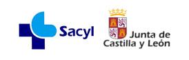 Sacyl, Sanidad de Castilla y León - Jcyl, Junta de Castilla y León