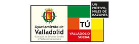 Ayuntamiento de Valladolid - Valladolid Social