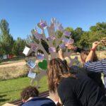 Más derechos en el árbol