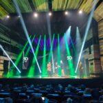 Ceremonia premios Cinfa