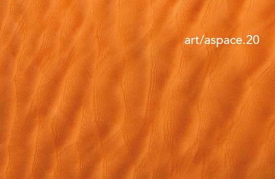 Categoría ART-ASPACE.20